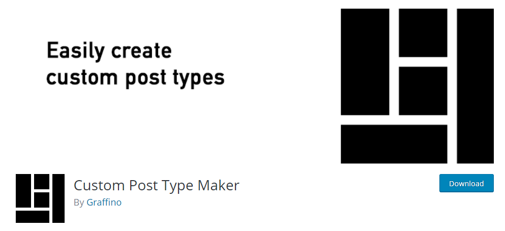 Everything you Need to Know About Custom Post Types Plugins for WordPress