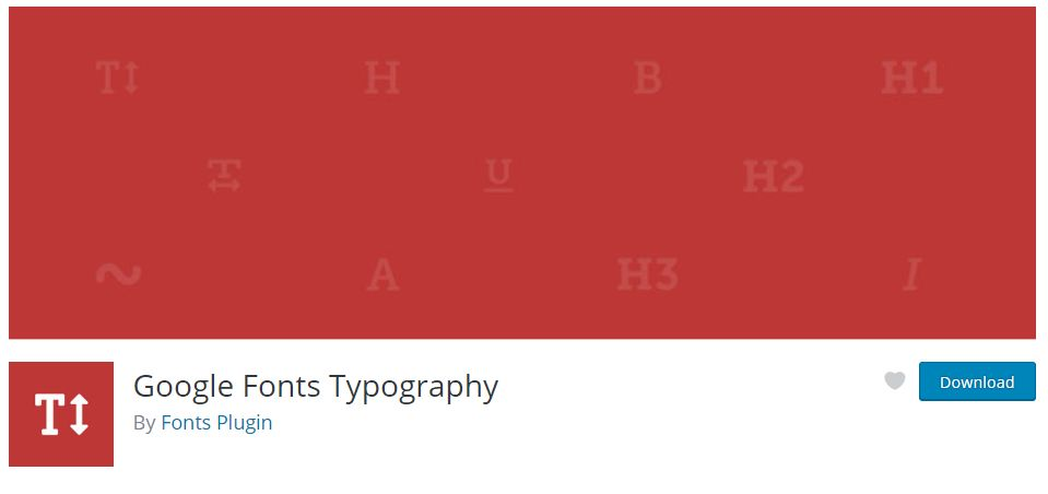 How to Add Google Fonts to WordPress