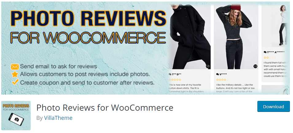 The Ultimate Guide To Best WordPress Review Plugin
