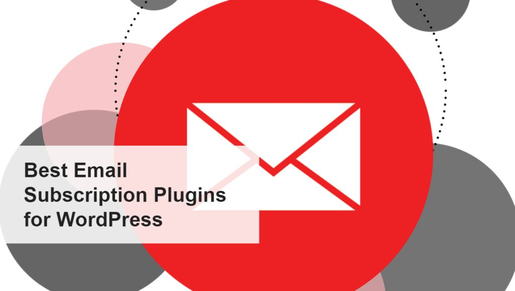 Best Email Subscription Popup Plugins for WordPress
