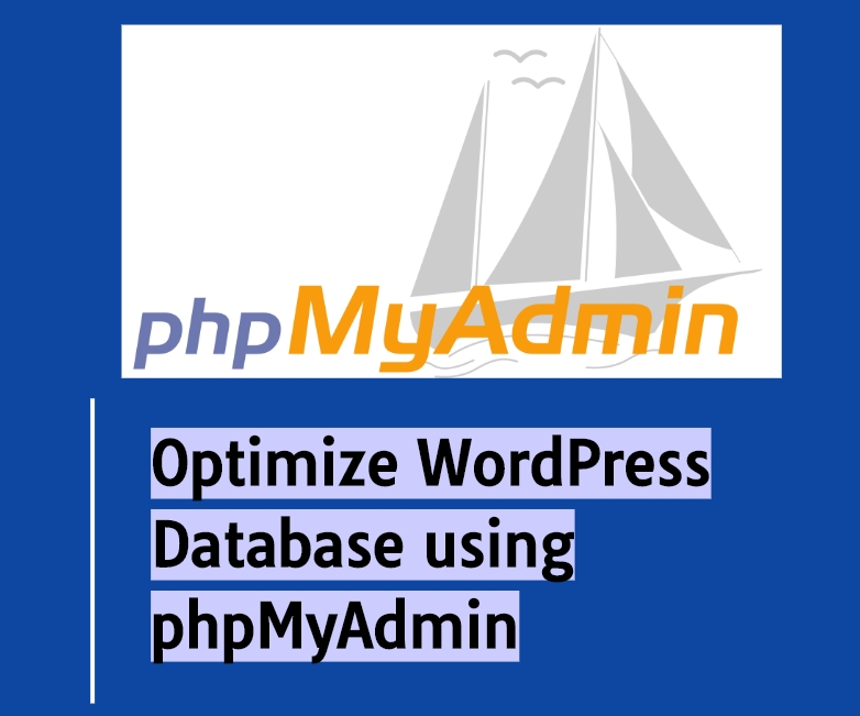 Modern Rules of Optimize WordPress Database Using wp-config.php File