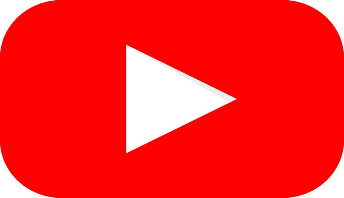 Ultimate guide to Connect YouTube Channel with Facebook Account