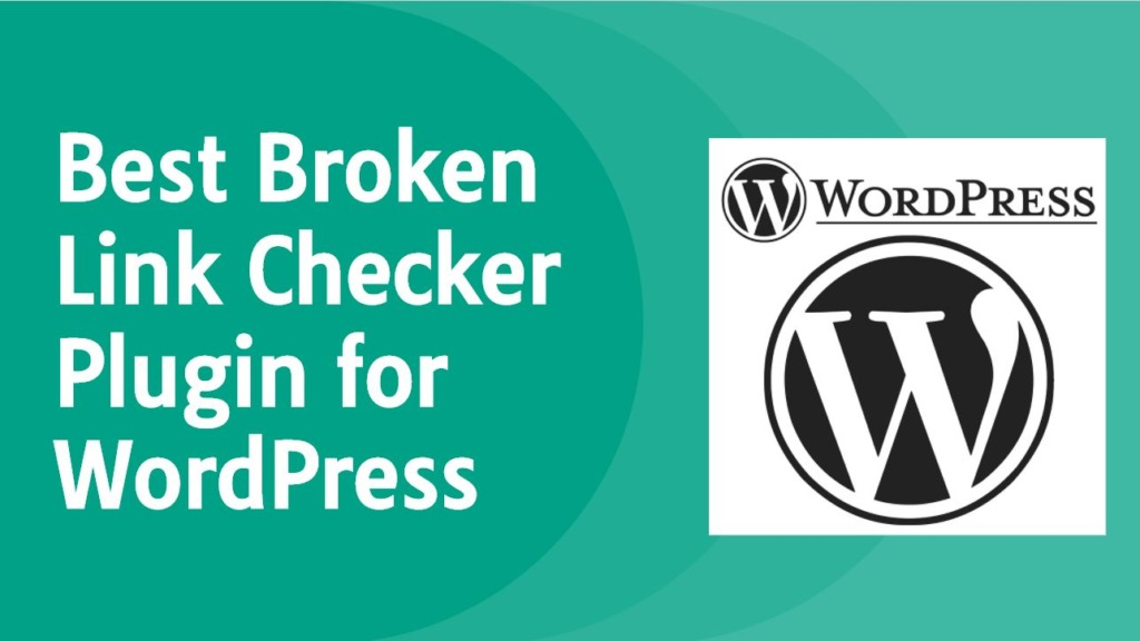 2 Best Broken Link Checker Plugin for WordPress