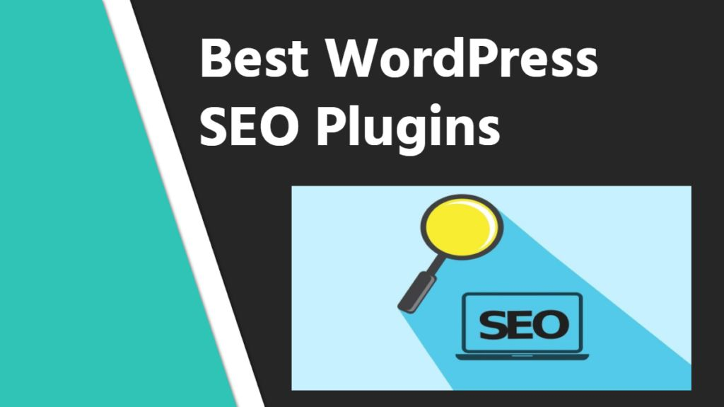 24 Best WordPress SEO Plugins in 2021