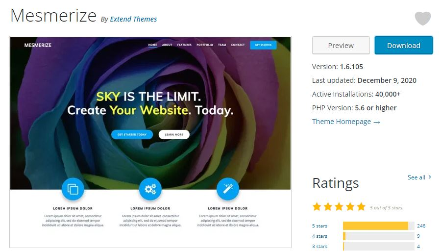 Best Free WooCommerce Themes for WordPress in 2021