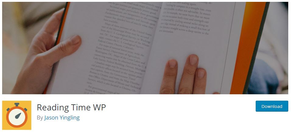 How to Add Estimated Reading Time in WordPress Post