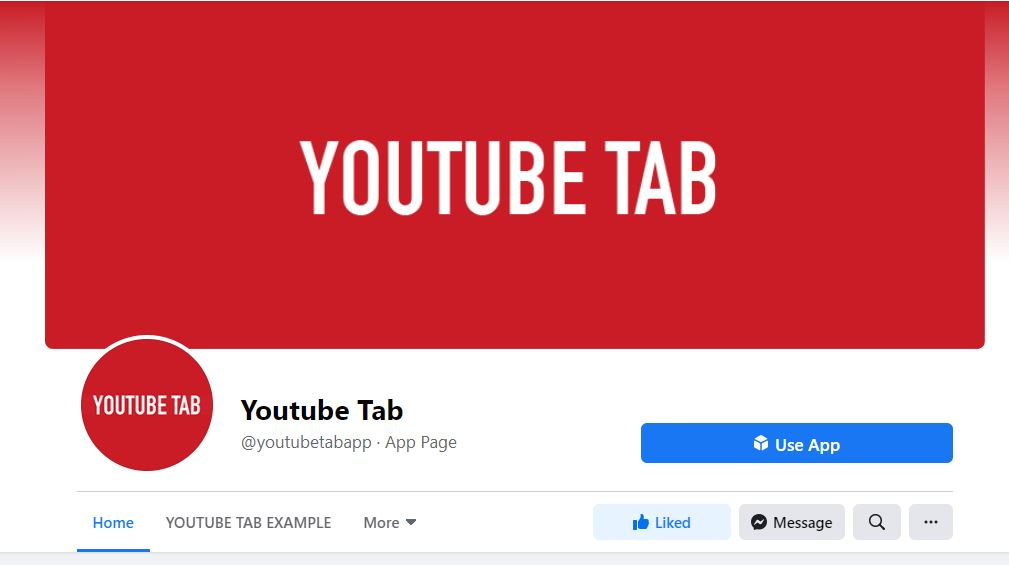 How to Connect YouTube Channel with Facebook Account