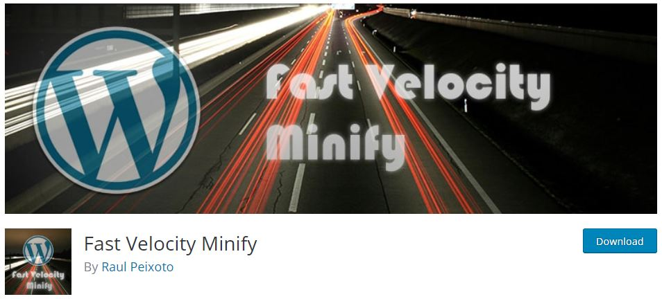 How to Minify CSS and JavaScript in WordPress